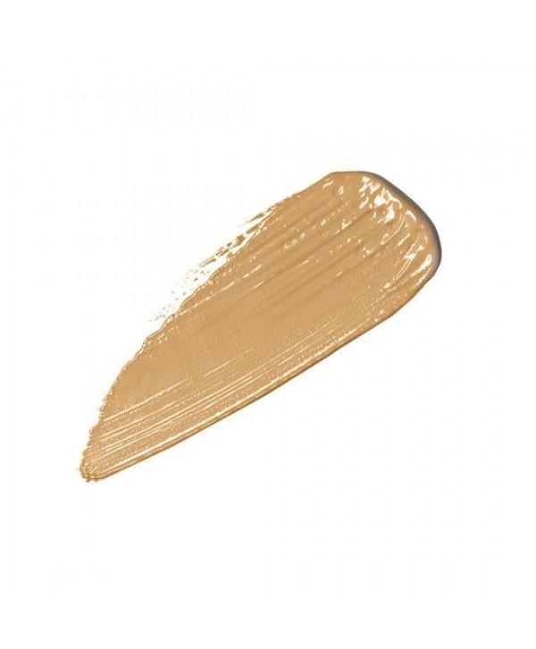 Nars Radiant Creamy Concealer 6 ml Ginger