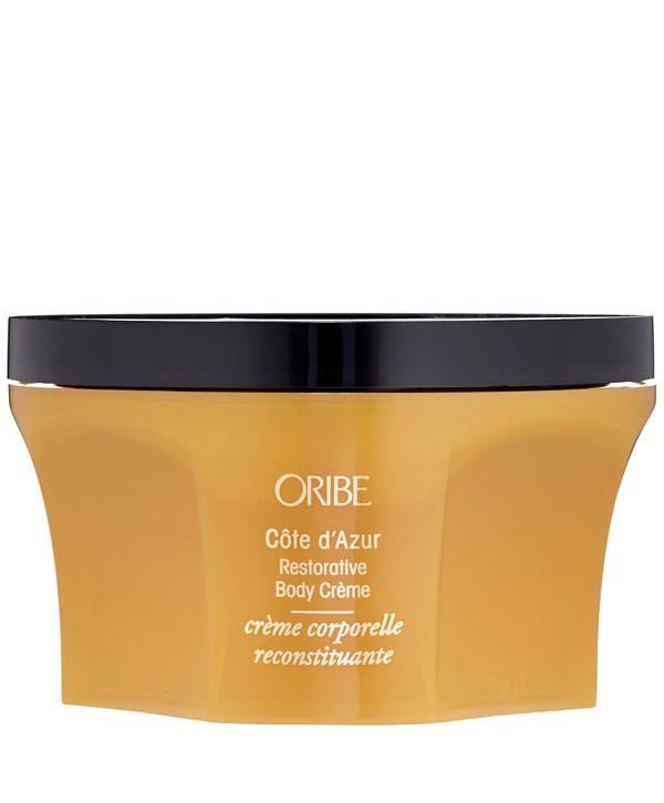 ORIBE Cote D'Azur Restorative Body Cream Крем для тела