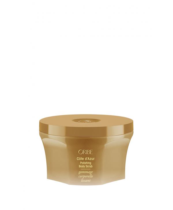 ORIBE Cote D'Azur Polishing Body Scrub Скраб для тела