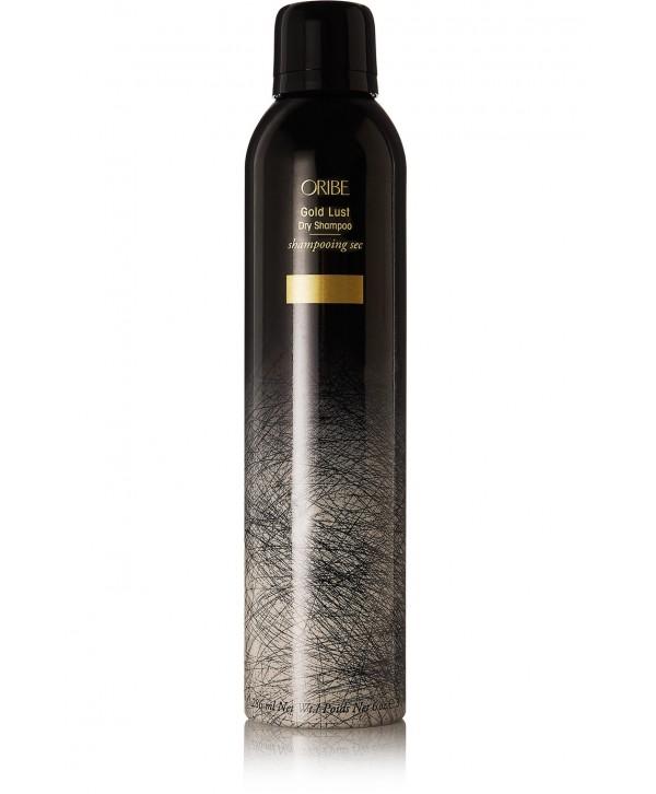 ORIBE Gold Lust Dry Shampoo Сухой шампунь 286 мл