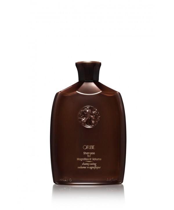 ORIBE Shampoo for Magnificent Volume Шампнь для объема 200 мл