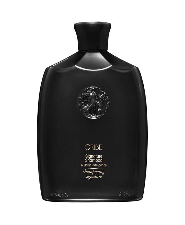 ORIBE Signature Shampoo Шампунь для ежедневного применения 1000 мл