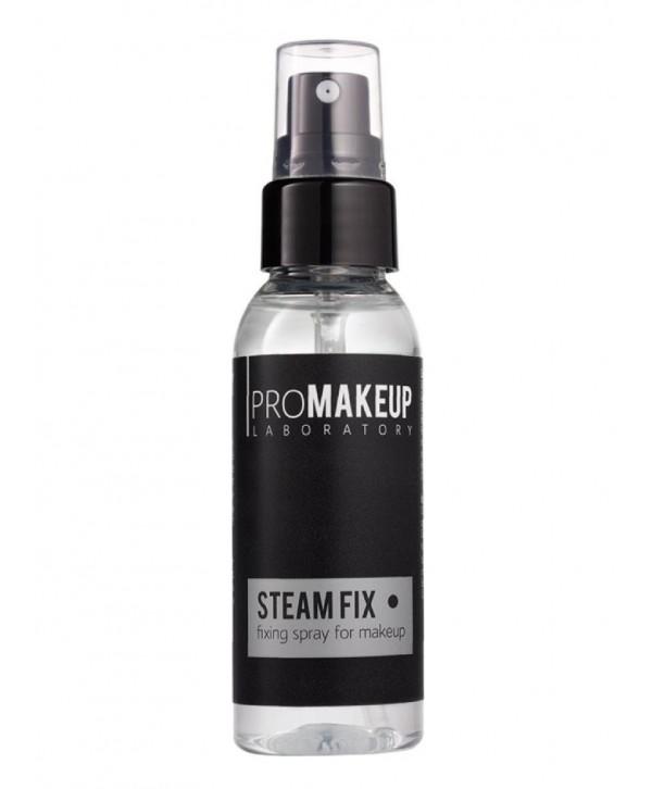 PROMAKEUP Stay Fix Фиксатор для макияжа 50 мл с распылителем