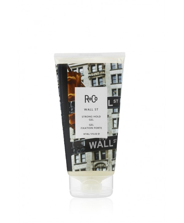 R+CO Wall Street Гель для волос 147 мл