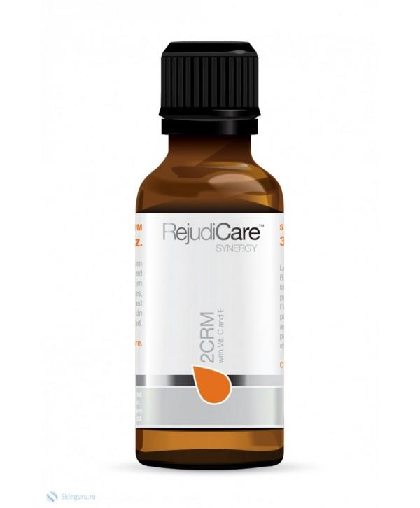 REJUDICARE C E 2CRM 30 ml Сыворотка для лица