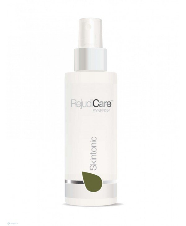 REJUDICARE Skintonic 150 ml Тонер для лица