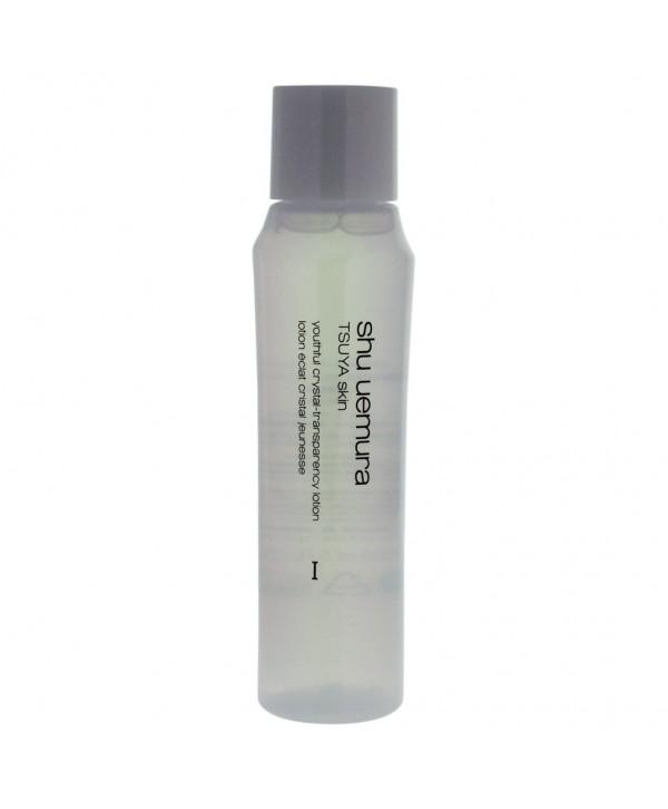 SHU UEMURA Tsuya Skin Lotion I Оживляющий лосьон для лица для жирной кожи 150 мл