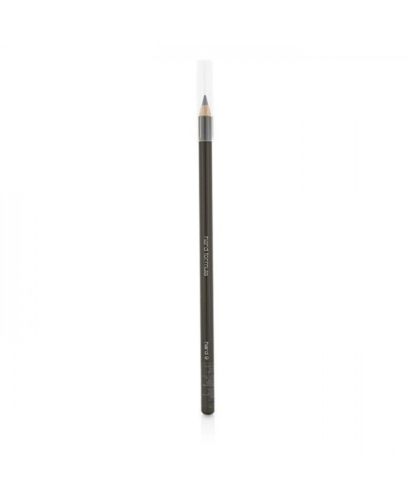 SHU UEMURA Hard Formula Hard 9 Eyebrow Pencil 02 Seal Brown Стойкий карандаш для бровей