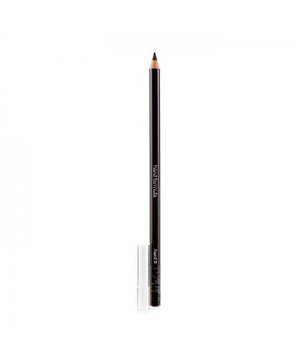 SHU UEMURA Hard Formula Hard 9 Eyebrow Pencil 06 Accorn Стойкий карандаш для бровей