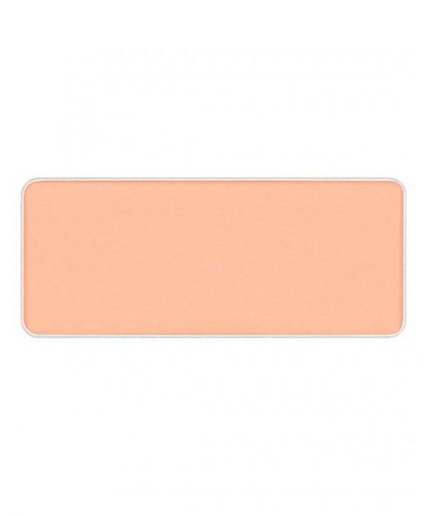 SHU UEMURA Glow On Blush Refill 521 Soft Appricot Румяна