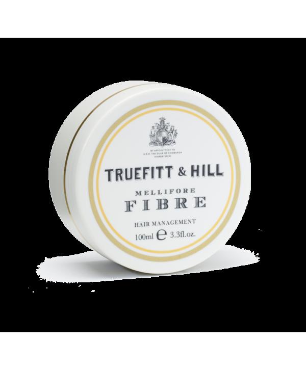 Truefitt&Hill  T00493  Mellifore Fibre  100 мл  Паста-тянучка средней фиксации
