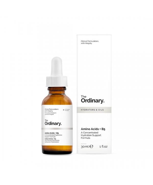 The Ordinary Amino Acids + B5 30 ml