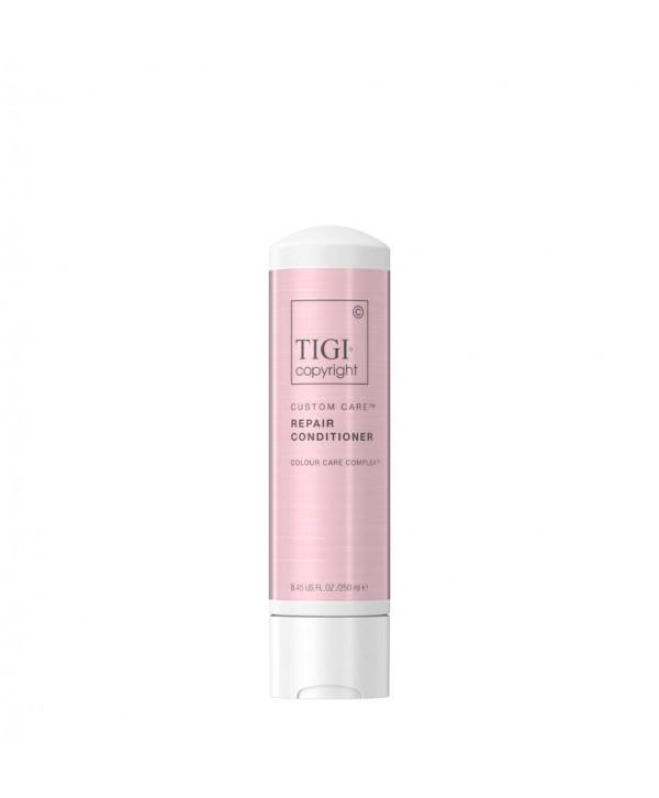 Tigi Copyright Care Кондиционер для волос восстанавливающий 250 мл