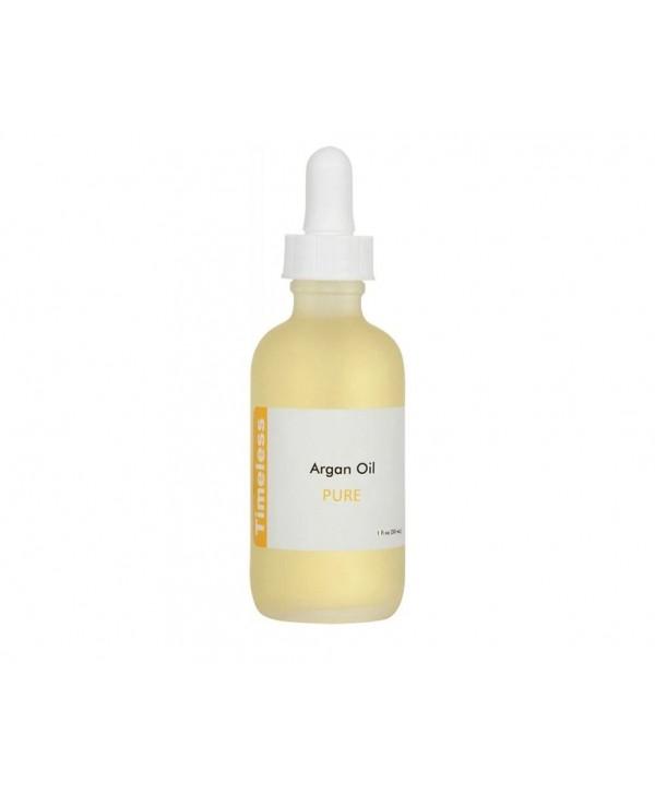 Timeless Argan Oil 60 ml Аргановое масло