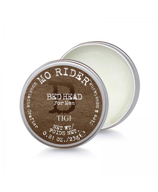 TIGI Men Beard Wax, 23 g
