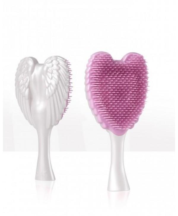 TANGLE ANGEL Cherub Компактная расческа для волос