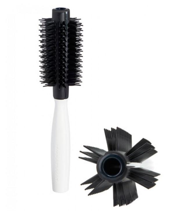 TANGLE TEEZER Blow-Styling Round Tool Large Расческа для волос