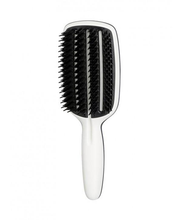 TANGLE TEEZER Blow-Styling Smoothing Tool Full Size Расческа для волос
