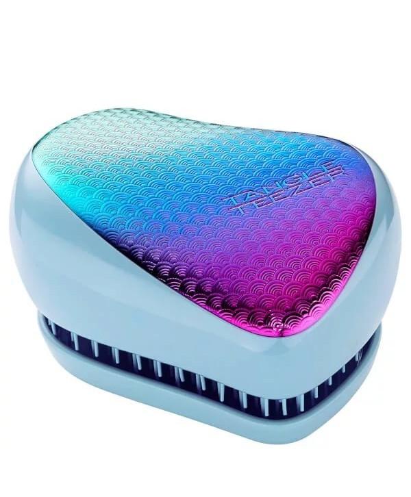 TANGLE TEEZER Compact Styler Sundowner Расческа для волос