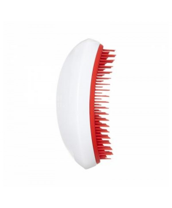 TANGLE TEEZER Salon Elite Candy Cane Расческа для волос