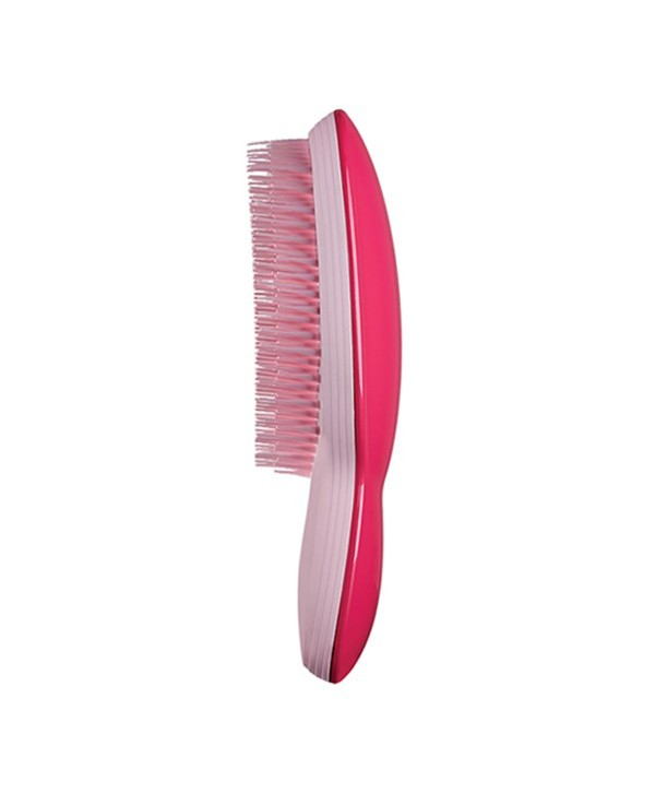TANGLE TEEZER The Ultimate Pink Расческа для волос