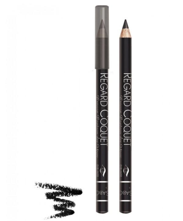 VIVIENNE SABO Eyeliner Crayon Contour des Yeux Regard Сoquet Карандаш для глаз тон 301