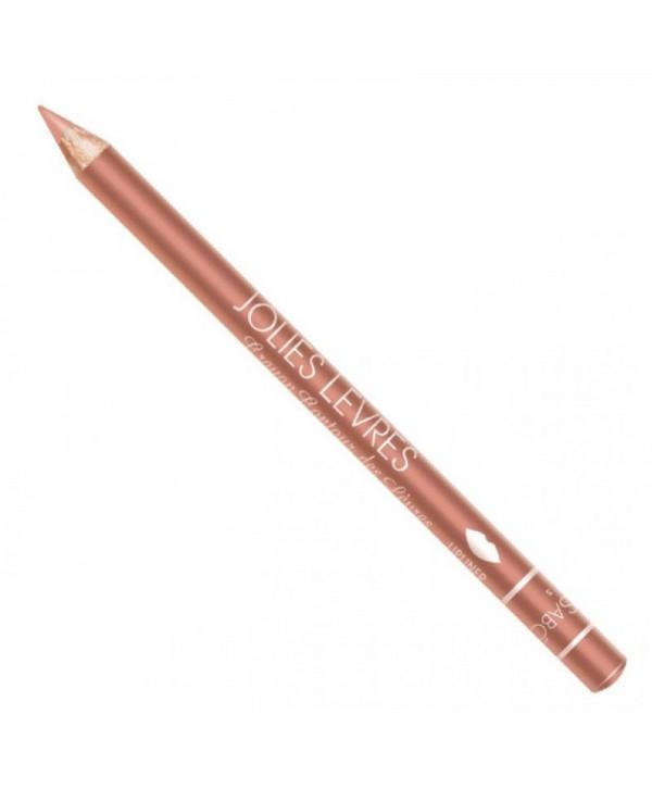 VIVIENNE SABO Lipliner Crayon Contour des Levres Jolies Levres Карандаш для губ тон 102