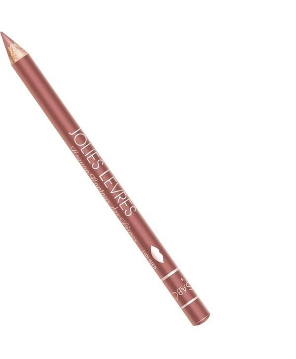 VIVIENNE SABO Lipliner Crayon Contour des Levres Jolies Levres Карандаш для губ тон 103