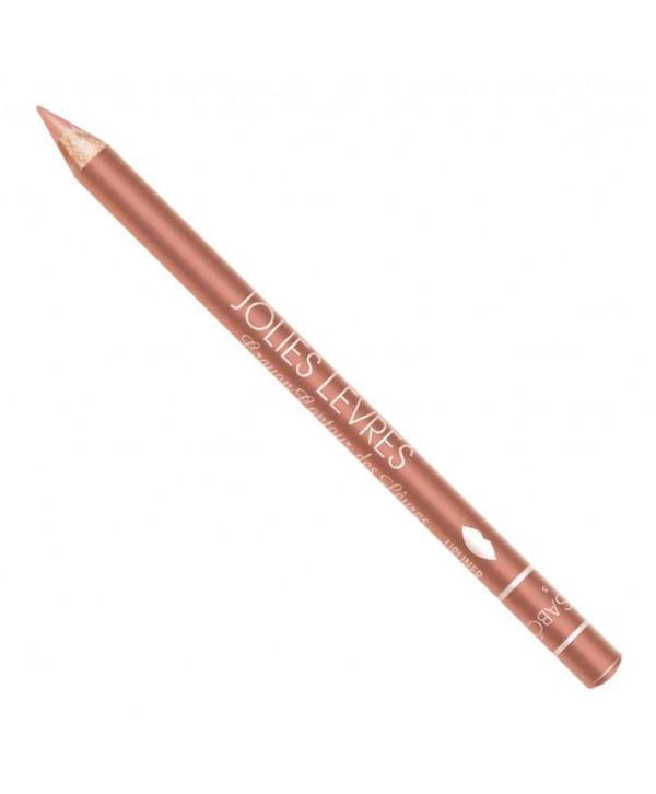 VIVIENNE SABO Lipliner Crayon Contour des Levres Jolies Levres Карандаш для губ тон 104