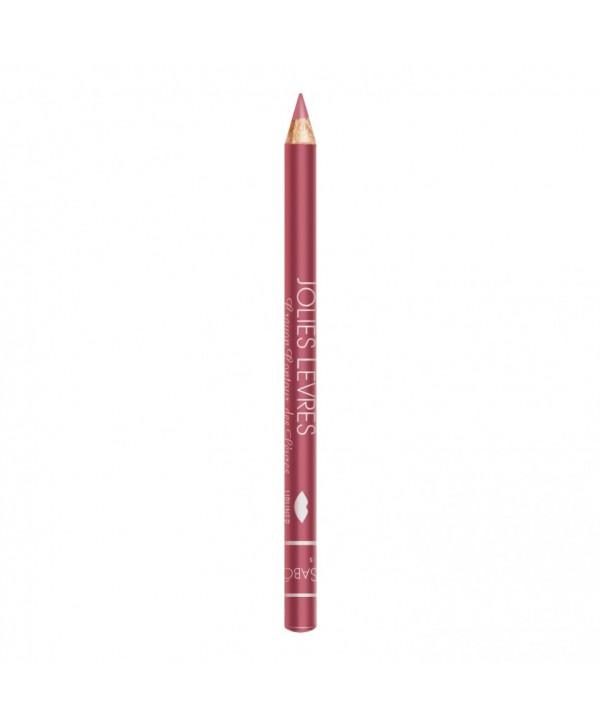 VIVIENNE SABO Lipliner Crayon Contour des Levres Jolies Levres Карандаш для губ тон 107
