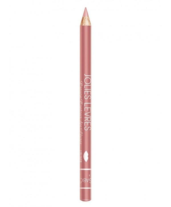 VIVIENNE SABO Lipliner Crayon Contour des Levres Jolies Levres Карандаш для губ тон 108