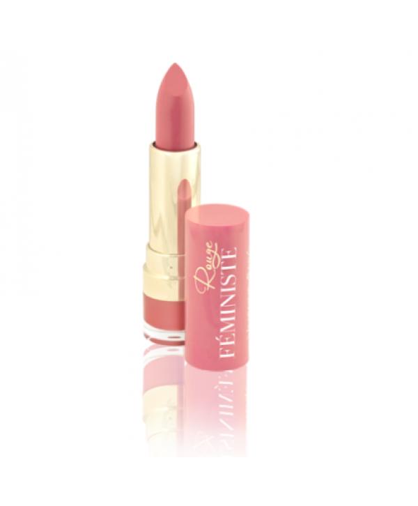 VIVIENNE SABO Lipstick Rouge a levres Rouge Charmant Губная помада тон 602
