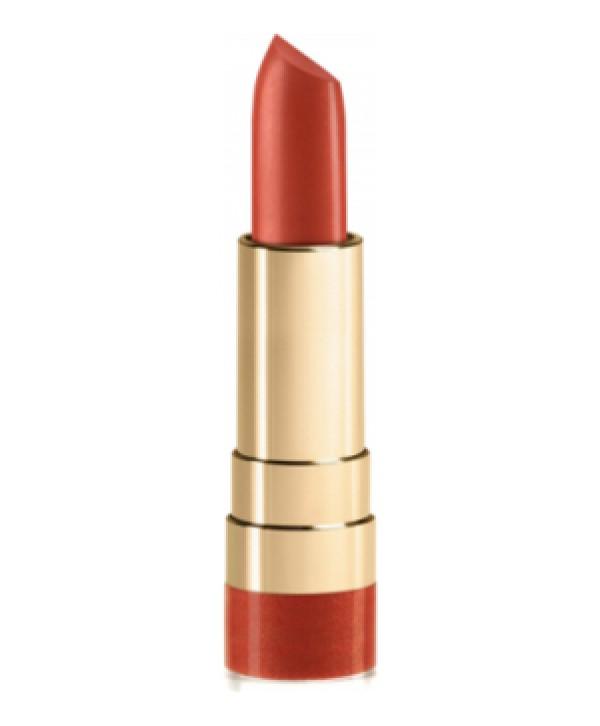 VIVIENNE SABO Lipstick Rouge a levres Rouge Charmant Губная помада тон 607