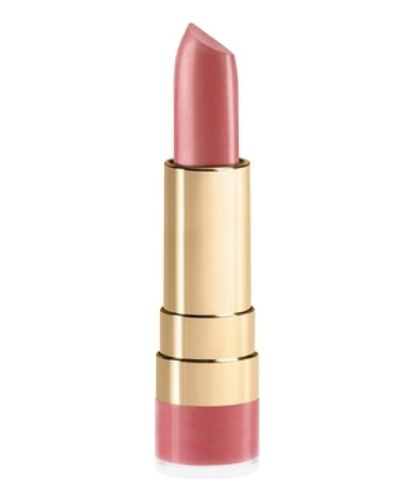 VIVIENNE SABO Lipstick Rouge a levres Rouge Charmant Губная помада тон 709