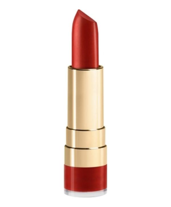 VIVIENNE SABO Lipstick Rouge a levres Rouge Charmant Губная помада тон 715