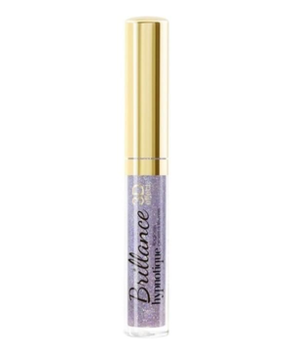 VIVIENNE SABO 3D-effect Lipgloss Gloss a Levres Brillance Hypnotique Блеск для губ с 3Д  тон 25