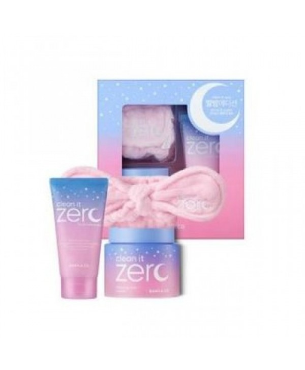 Zero Banila Co Night Star Set