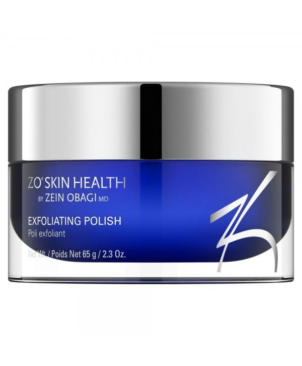 ZO SKIN OBAGI Exfoliating Polish 65 g Полирующее средство