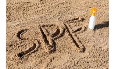 SPF – главные буквы десятилетия